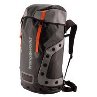 Trangoworld Canyon 50L TR