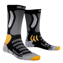 X-SOCKS Ski Cross Country