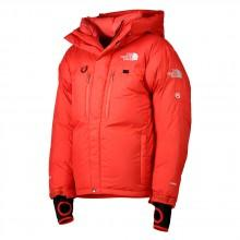 The north face Himalayan Parka Summit Series TNF Red